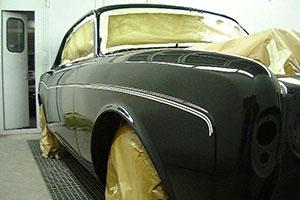 Rolls-tmb